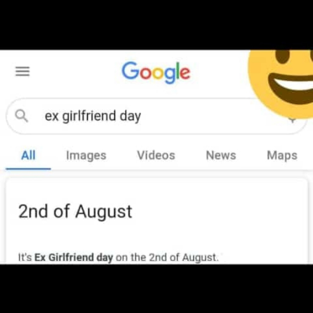 Happy ex day to our ladies 🐱