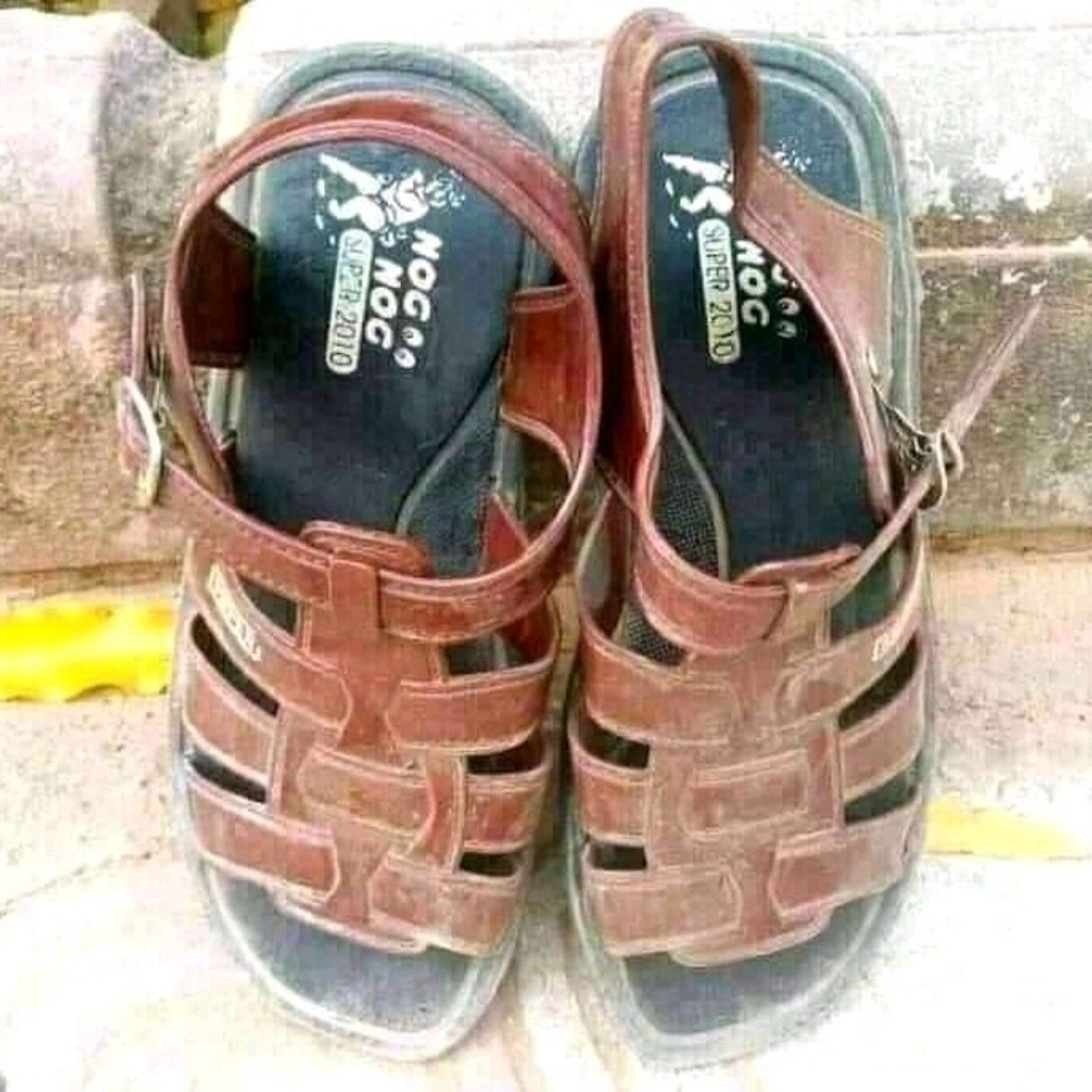 Indomee children will not value this