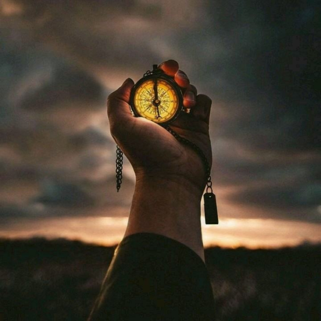 Time the power it has on everyone totally Amazing