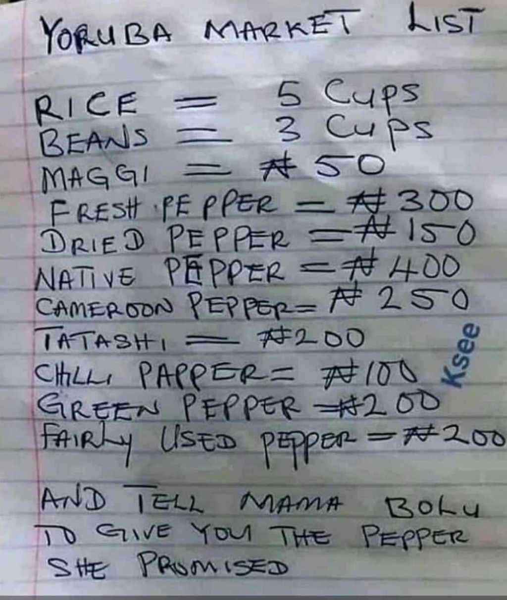 This one loud ooo🤣🤣🤣🤣not my Handwriting