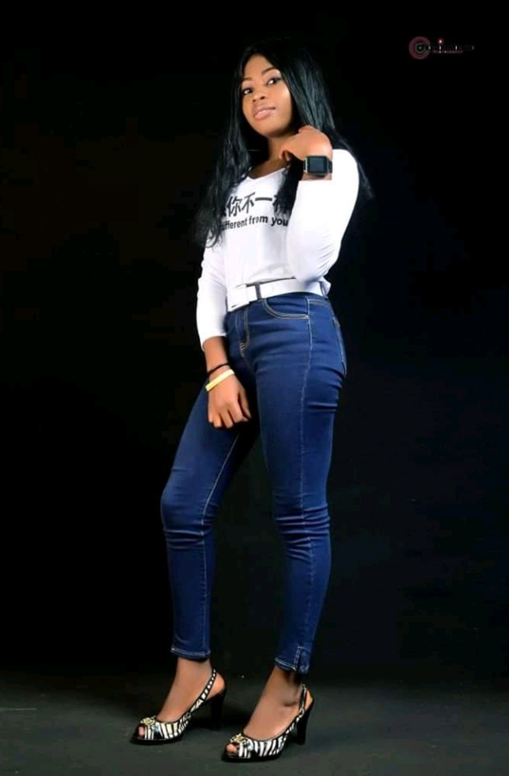 Happy birthday #fairgirl Live long and prosper @queenbonny God bless ur new age